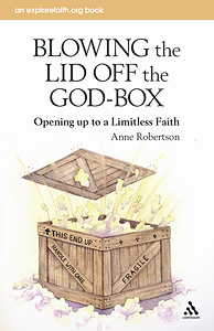 Blowing the Lid Off the God-Box